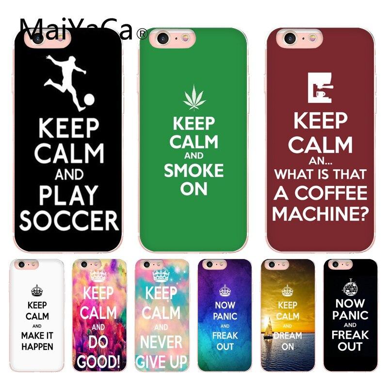 MaiYaCa Designed Soccer Luxury Unique Design Phone Cover For iphone 8 8plus and 7 7plus 6s 6s Plus 6 6plus 5s Cellphones