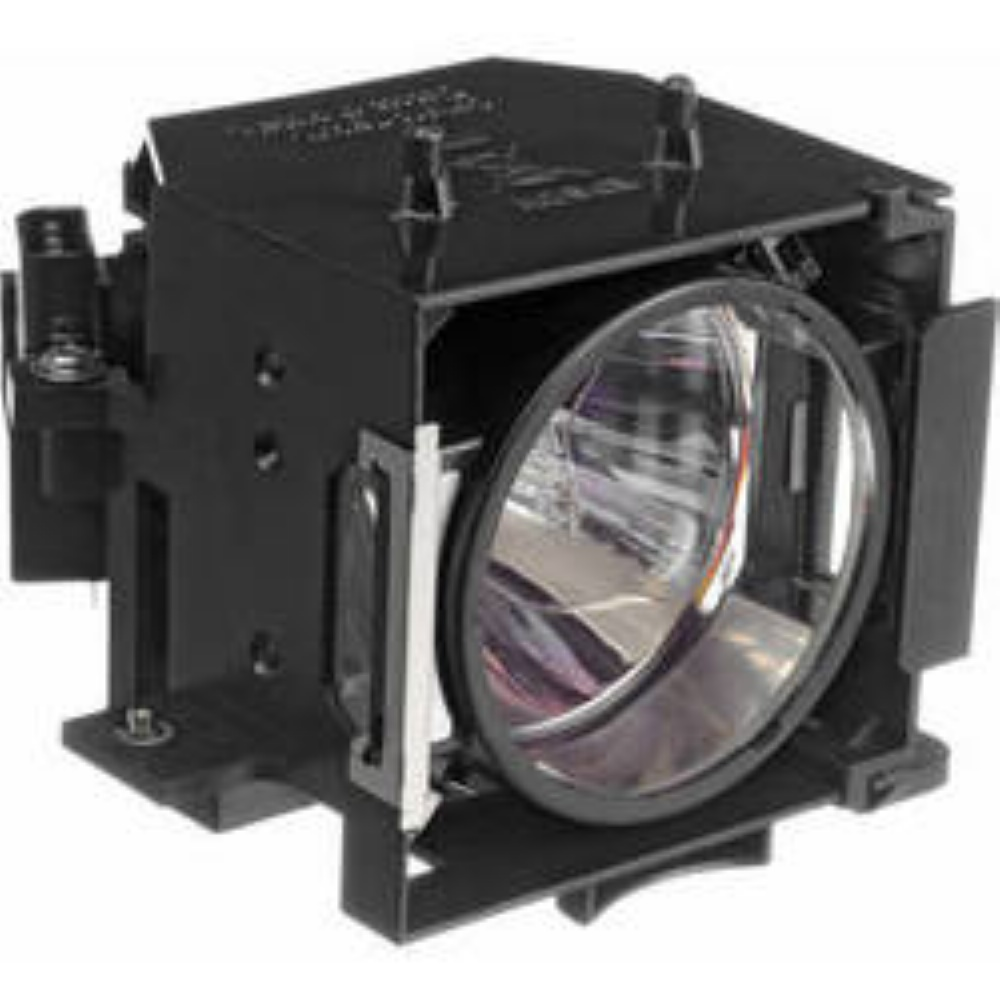 все цены на Replacement Original Projector ELPLP45 Lamp For Epson EMP-6010, EMP-6110, EMP-6110i, Powerlite 6010 / 6110i Projectors(230W) онлайн
