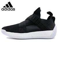 Original Neue Ankunft Adidas LS 2 Schnalle männer Basketball Schuhe Turnschuhe