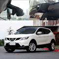 For Nissan Qashqai Car Wifi DVR Car Driving video recorder fhd 1080P Car Parking Camera G-sensor Car Black Box Dash cam