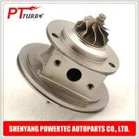 https://ae01.alicdn.com/kf/HTB1DZehXe6sK1RjSsrbq6xbDXXaj/Balanced-54359700018-Turbine-ตล-บหม-ก-5435-970-0006-Core-chra-Turbo-สำหร-บ-Lancia-Musa.jpg