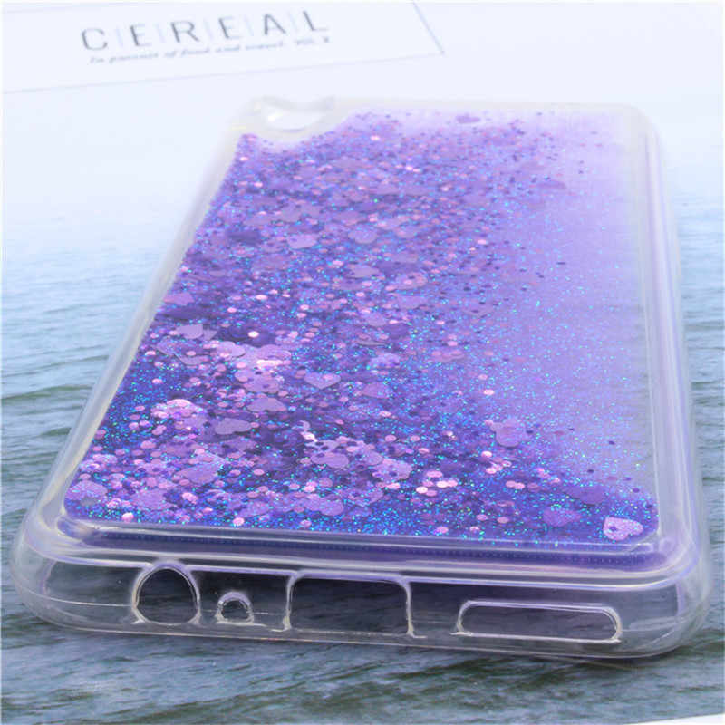 ... For OPPO F9 Liquid Bling Quicksand Soft Cover For A37 A39 A57 A71 A77  A73 A79 ... ee2ebd916f25