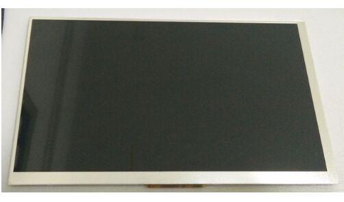 все цены на  163*97mm 7inch 50pin version B lcd screen display For Digma iDjD7 accessories Tablet Free Shipping  онлайн