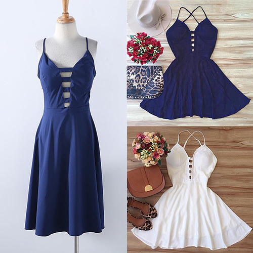 Womens Dress Stores | mawntk