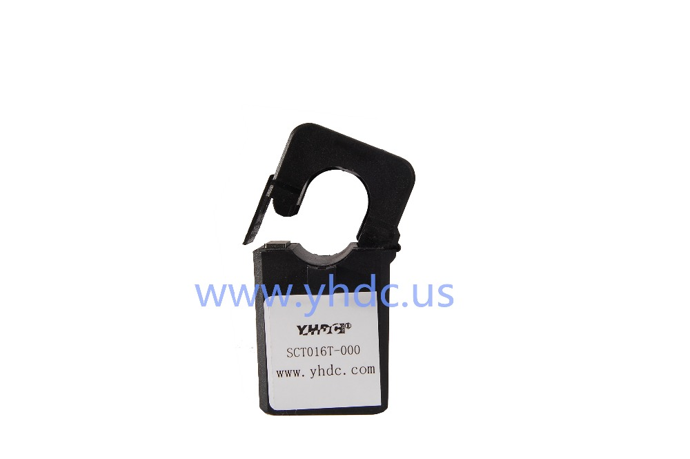Преобразователь YHDC SCT016T 16 Input120A Output40mA