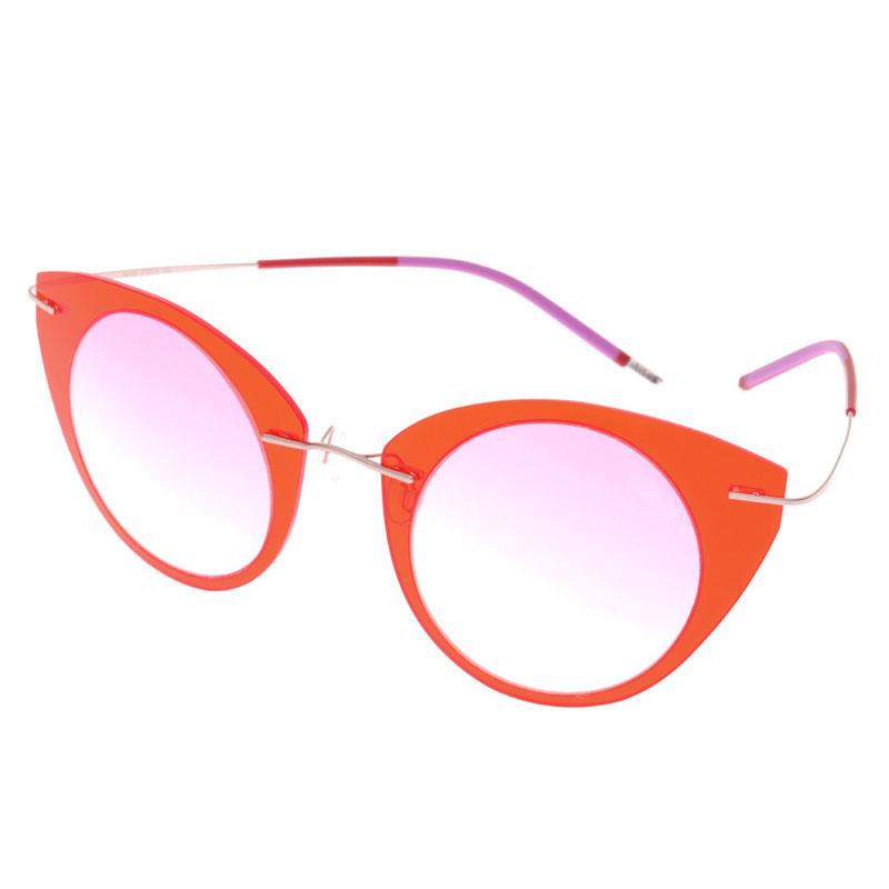 2016-Classic-Brand-Designer-Cat-Eye-Sunglasses-Female-Ocean-Piece-Women-Sunglasses-Titanium-Retro-glasses-oculos