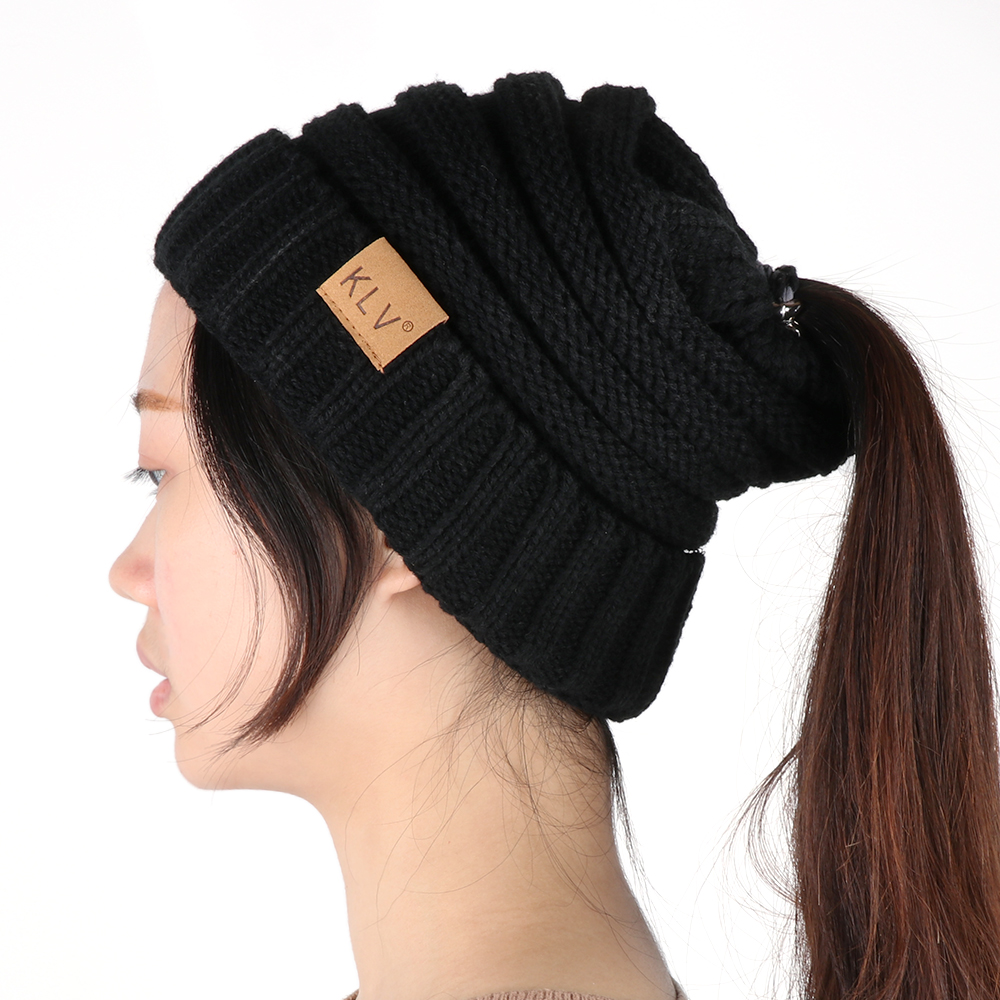 fc4c5592 best winter stylish cap ideas and get free shipping - 6ijc3ha3