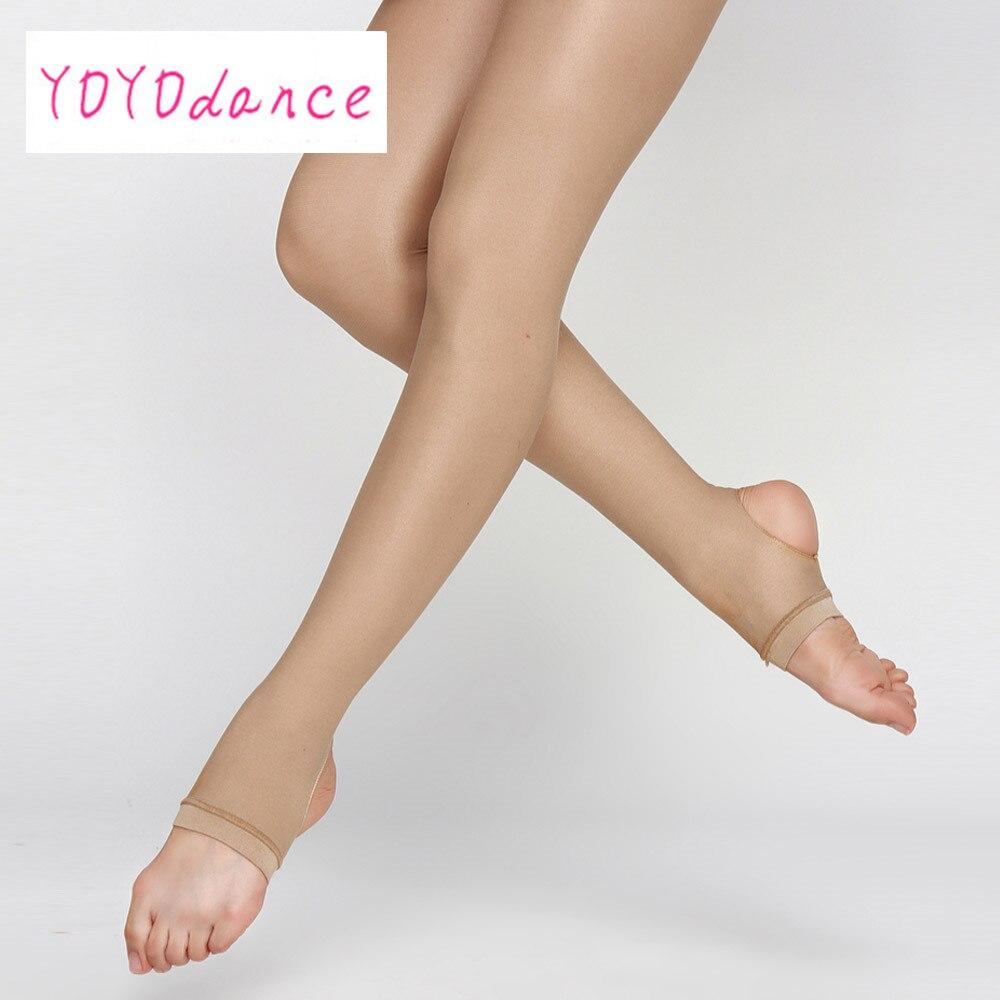 11573e52b304c 40D مشرقة تشكيل كلسات الجوارب عيد الحب جوارب kawaii 2019 اللياقة البدنية  الرياضة الرقص السراويل ستيراب pantalon 6197