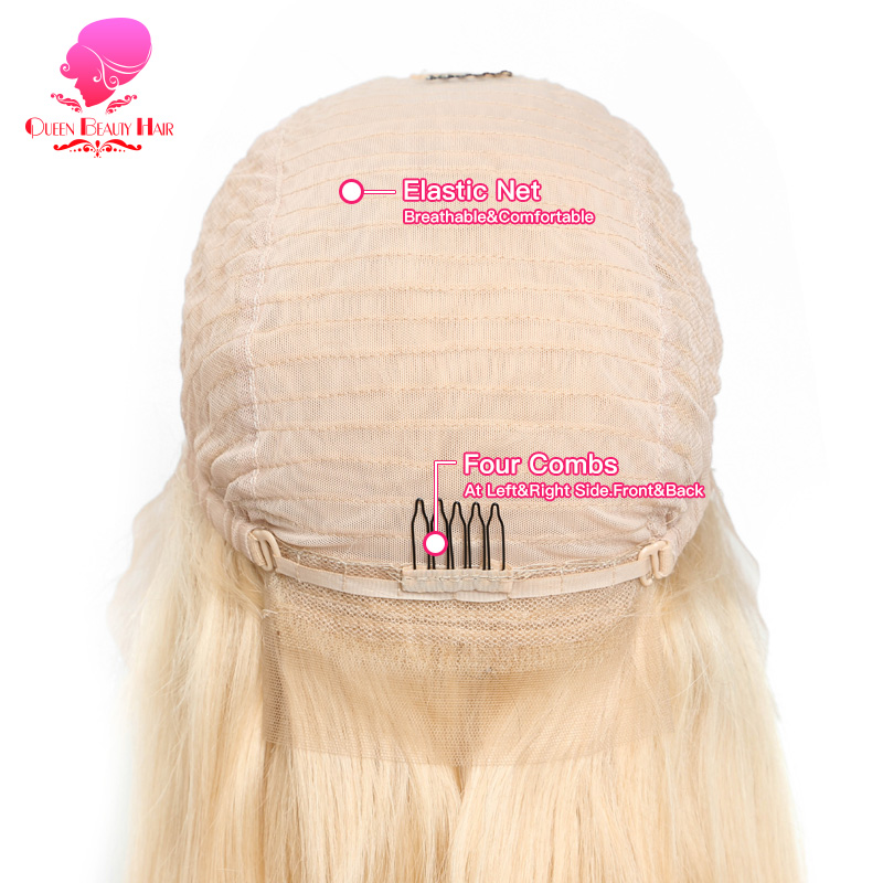 13x6 lace front wigs (40)