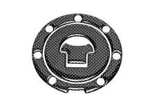 Tappo Serbatoio ADESIVI 3D CARBONIO PROTEZIONE per MOTO CBR600RR CBR900 CBR1000RR CBR1100XX adidas adidas supernova ss tee