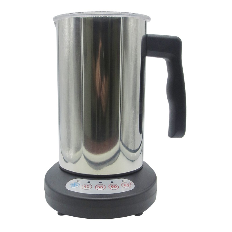 The Interesting Facts About Coffee Maker   reviewsvideogame  Interesting Coffee Makers