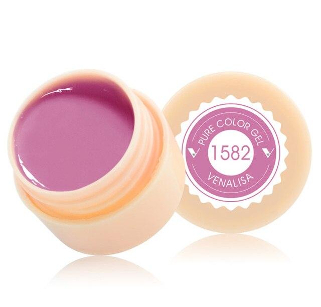 Venalisa-UV-Gel-New-2019-Nail-Art-Tips-Design-Manicure-180-Color-UV-LED-Soak-Off.jpg_640x640.jpg