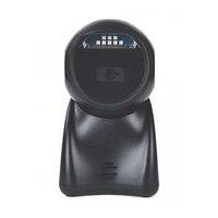 Swiftautoid SA F7300 2D Omnidirectional Imager Fixed Handfree Barcode Scanner