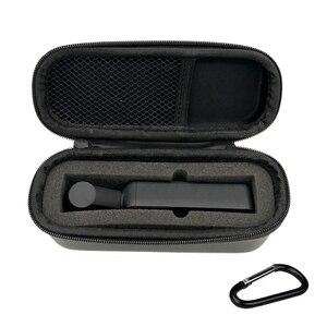 Image 1 - נייד תיק נשיאה עבור DJI אוסמו כיס כף יד אביזרי Gimbal