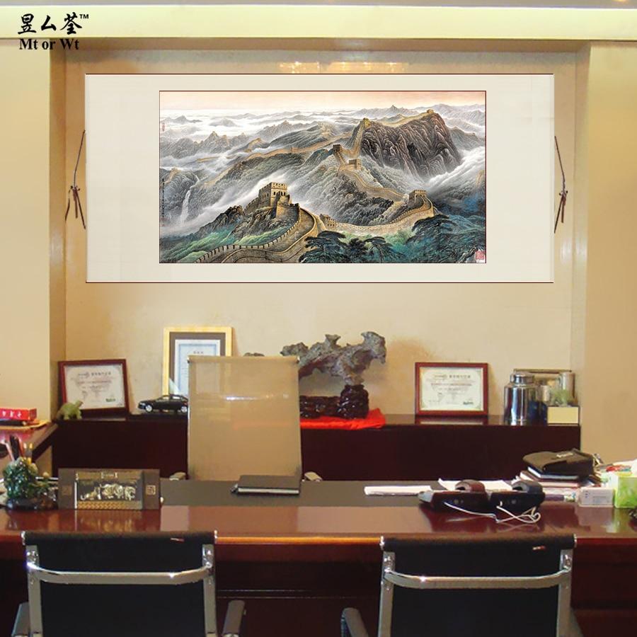 Emejing Feng Shui Soggiorno Gallery - Idee Arredamento Casa - hirepro.us