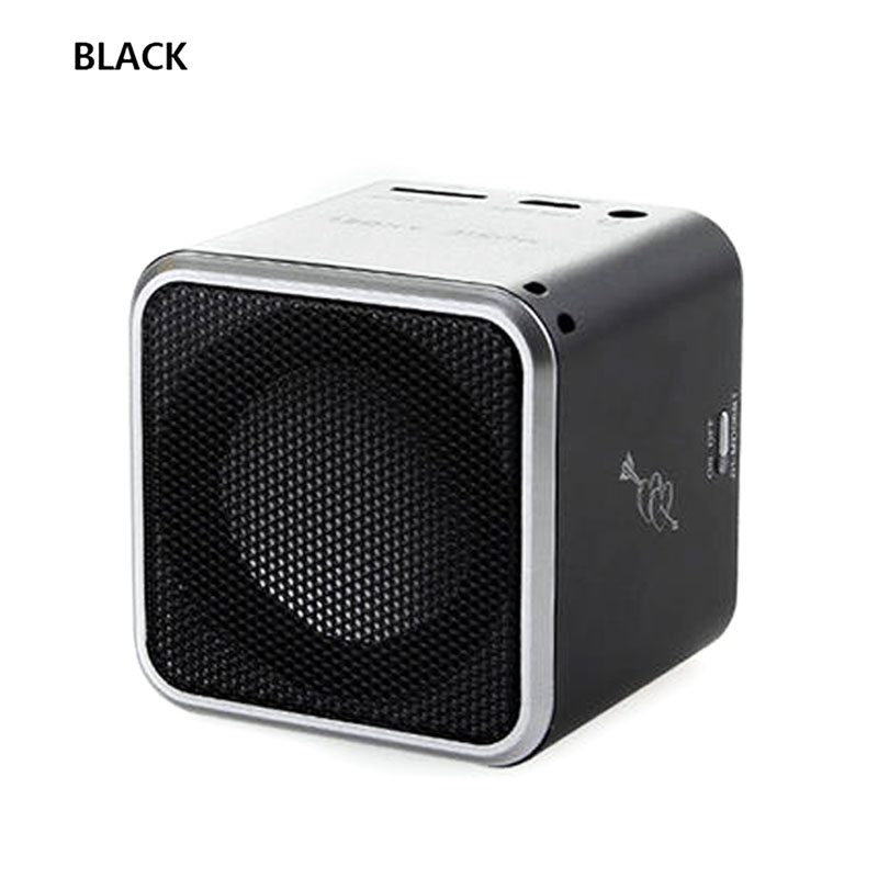 Awesome Speakers awesome speakers reviews - online shopping awesome speakers