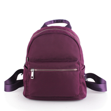 Buy amazing backpacks and get free shipping on AliExpress.com