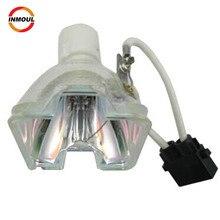 Reemplazo de la lámpara desnuda proyector tlplw11 para toshiba tlp-x2000/tlp-xc2000/tlp-xd2000