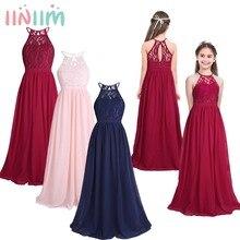 Compra evening dresses for girls y disfruta del envío gratuito en  AliExpress.com 17be0a251a49