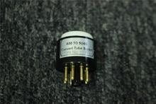 1Piece AZ50 TO 5UEG Convert Tube Socket DIY Audio Vacuum Tube Adapter Socket Converter Free Shipping
