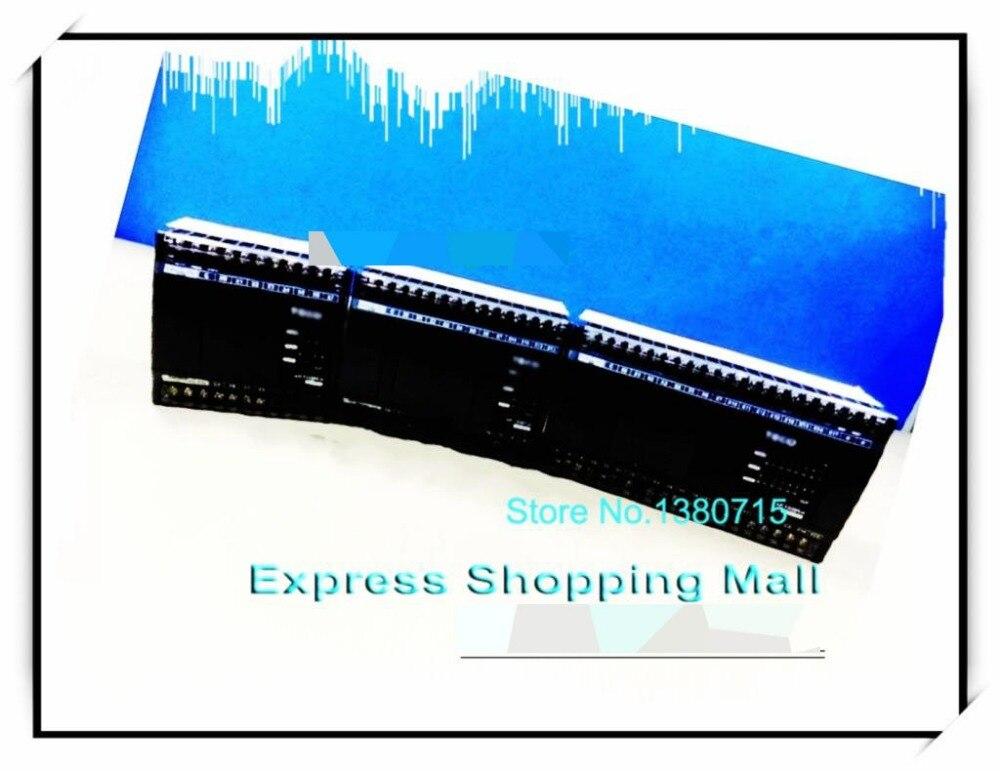 New Original AP-130BR-A PLC 100-240VAC NPN/PNP 16 point relay 14 point AP ap 120br d new original plc 20 4 28 8vdc npn pnp 12 point relay 8 point ap