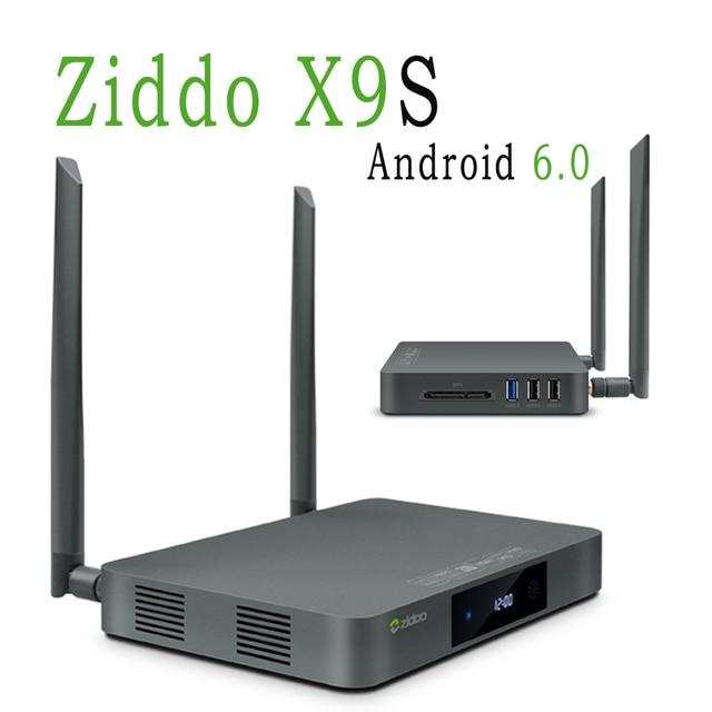 cheap NDI receiver possibility?