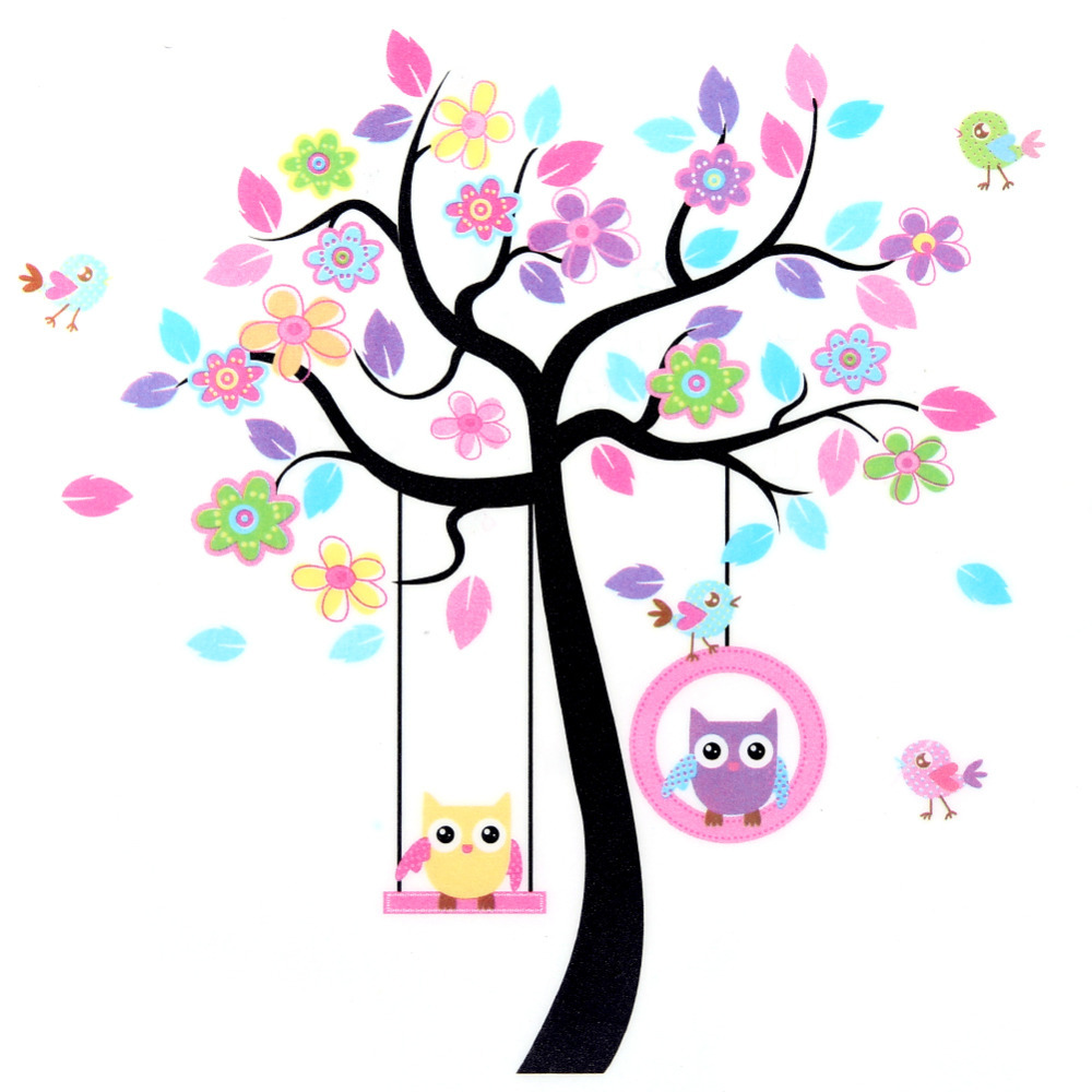 Popular Owl Office DecorBuy Cheap Owl Office Decor lots from