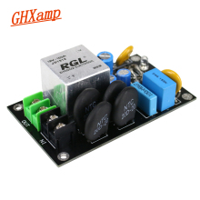 2000W Amplifier Power Supply Soft Starting Board High Power For 1969 Speaker Thunder Protection Power Tool 220V
