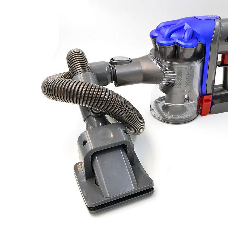 Dyson pet vacuums dyson dc30c обзор