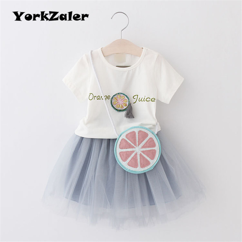 Dresses Babygap Girls Dress Age 4 Years Meticulous Dyeing Processes