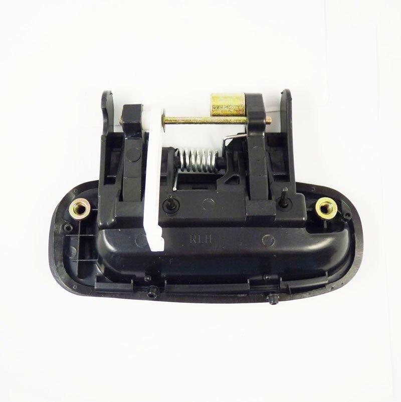 2006 dodge ram 1500 parts diagram printable wiring 2005