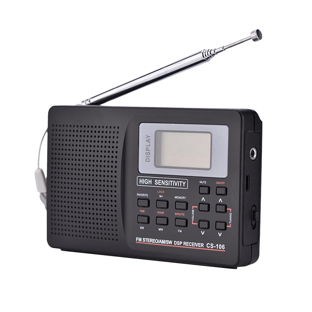 VBESTLIFE-Portable-Radio-Support-FM-AM-SW-LW-TV-Sound-Full-frequency-Radio-Receiver-Alarm-Clock-FM-Radio-Mini-Radio (5)