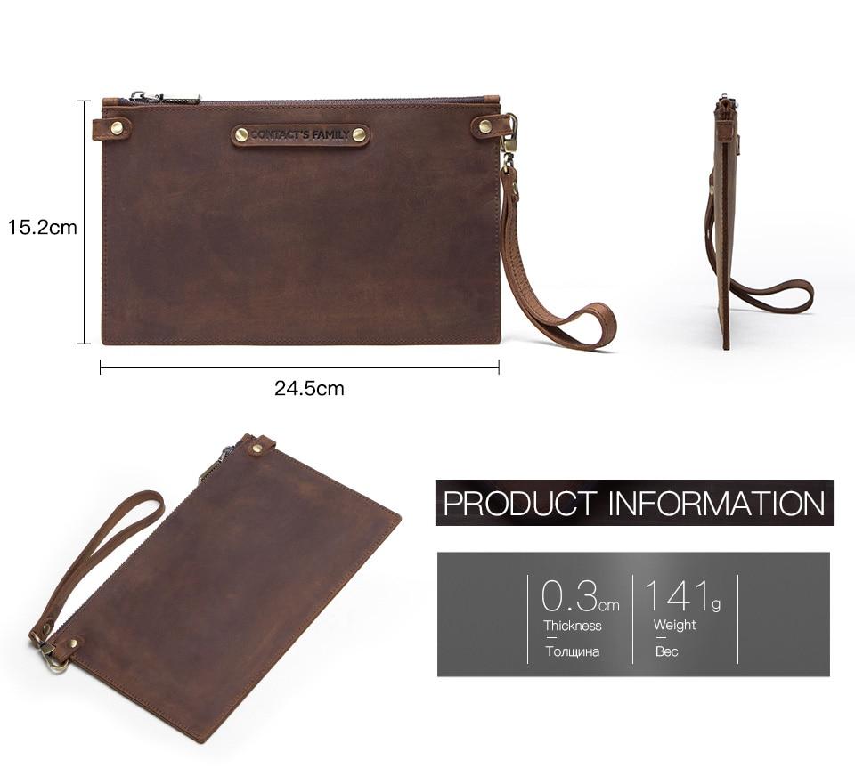 CF2001-for-iPad-mini_13