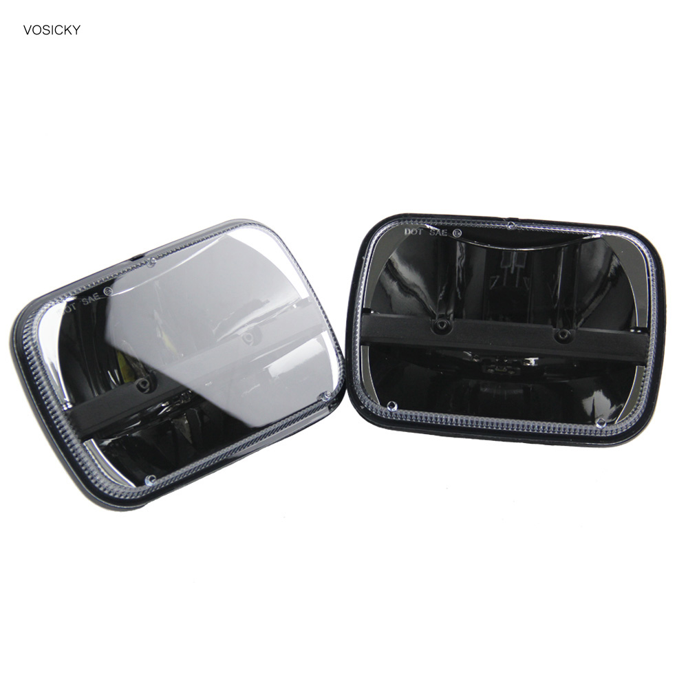 For Jeep headlight, 5