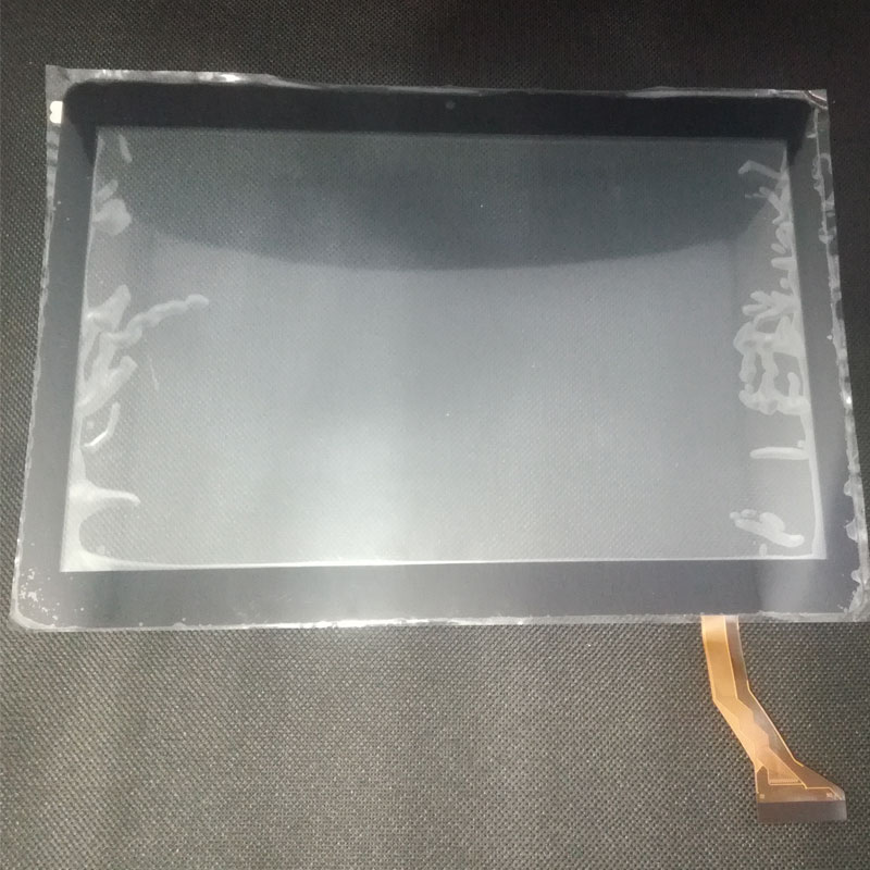 10.1 Inch CEO-1001-JTY Touch Screen Panel Digitizer Glass Sensor Replacement CEO-1001-JTY CEO 1001 JTY 236x167mm Random Code