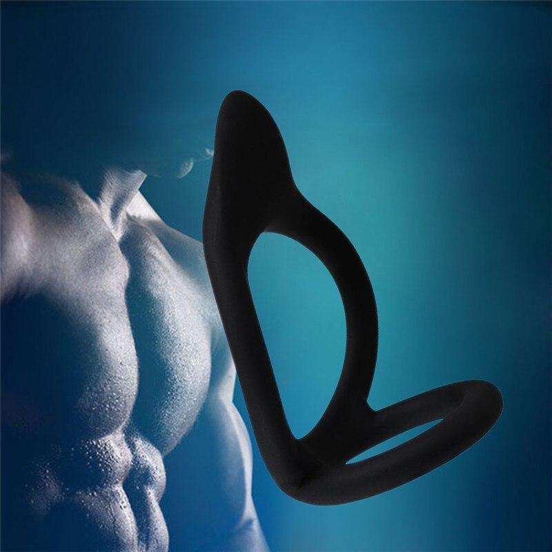 sexe bretigny sur orge