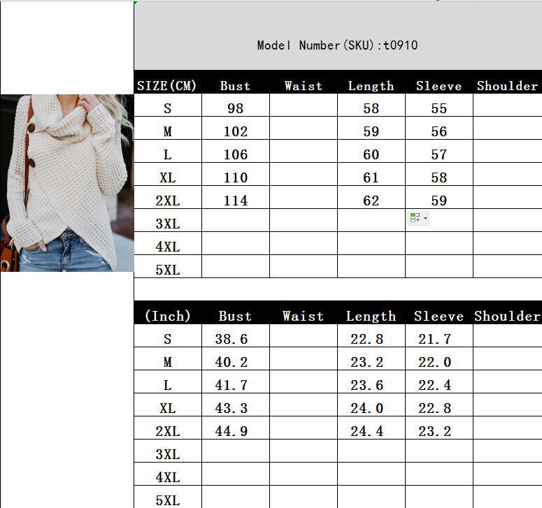 19 women cardigan plus size knit sweater womens oversized sweaters knitted ugly christmas girls korean 1