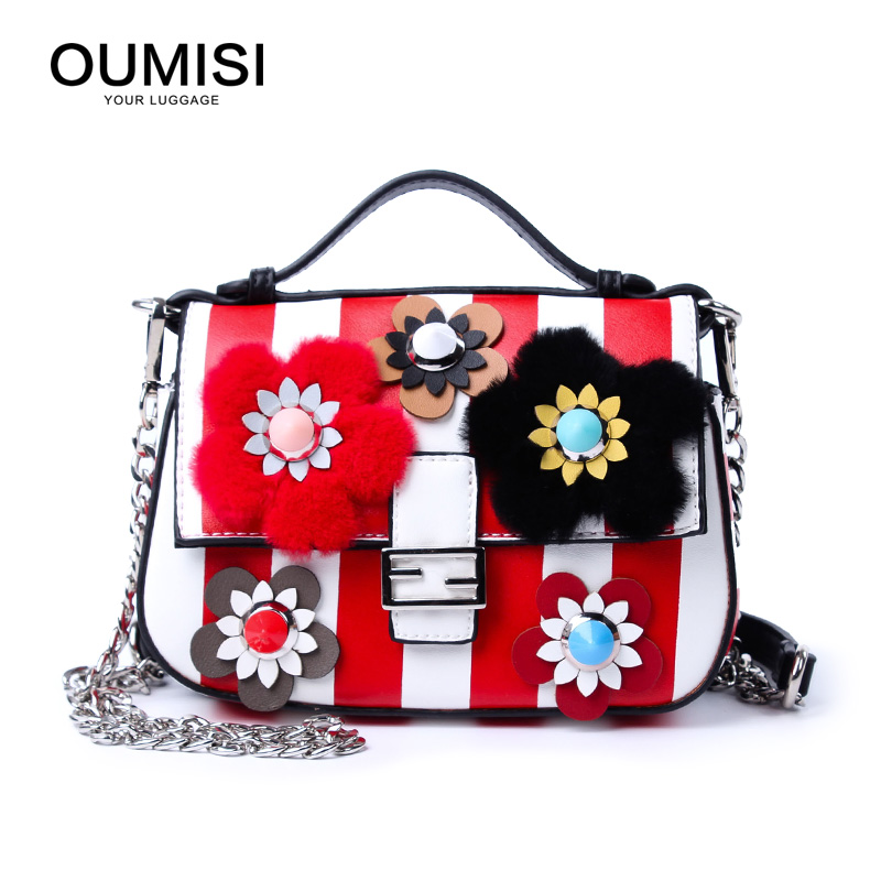 women messenger bags pu leather bags handbags ladies single shoulder bags clutch female pouch shell style phone keeper 60605C