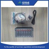 Antecheng Q2406B gsm gprs modem pool for bulk sms & mobile recharging hot sell modem pool