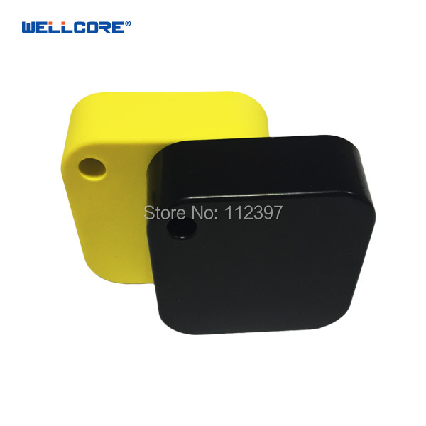Free Shopping W903N ibeacon Module UUID Programmable iBeacon Built-in Beacon Firmware support eddystone