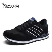 Men Shoes Men Casual Shoes spring autumn Sneakers Men Breathable Lace up Flats Fashion Light Male Footwear Plus Size 46 47 48 49