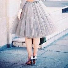 4ef067dc2 Promoción de Falda Lolita - Compra Falda Lolita promocionales en ...