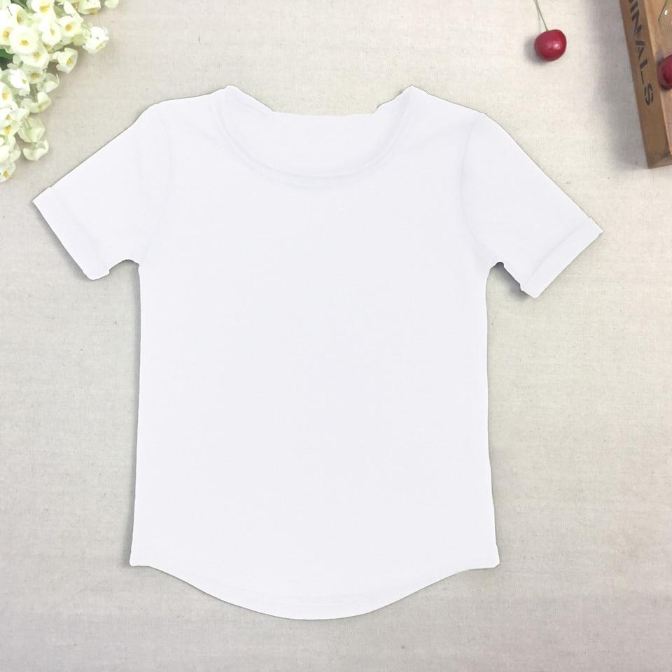 f3b7b257d Plain Baby Boy T Shirts - DREAMWORKS