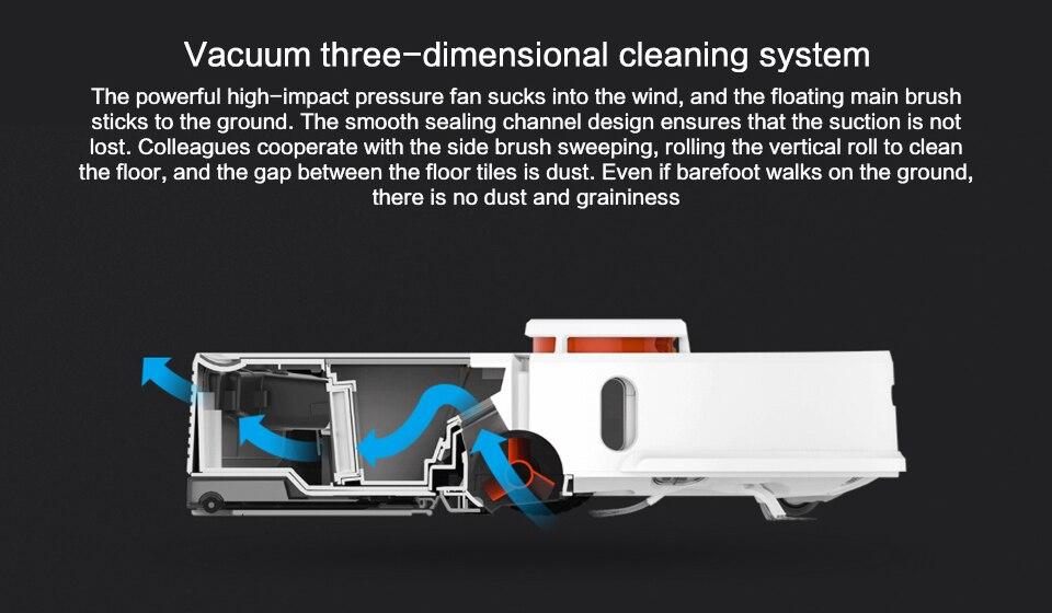 Xiaomi Roborock Vacuum Cleaner_07