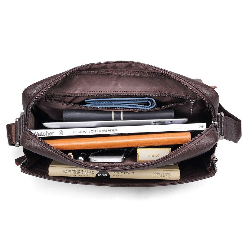 lazer bolsa canguru dos homens Tipo de Ítem : Messenger Bags