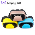[Genuine] baofeng mojing xd smartphone 3d vr óculos de realidade virtual óculos 3d da cabeça do rift modo de controle para iphone samsung telefone