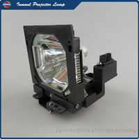 Sanyo PLC-XF35/PLC-XF35N/PLC-XF35NL/PLC-XF35L 프로젝터 용 교체 프로젝터 램프 610-301-6047
