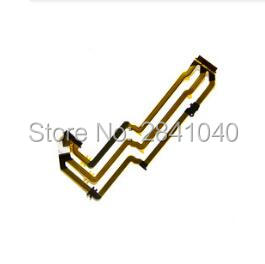 NEW LCD Flex Cable For SONY HDR-PJ200E PJ200E PJ200 Video Camera Repair Part (FP-1482-21)
