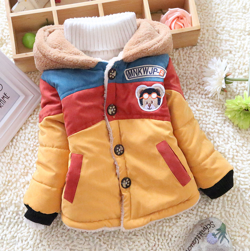 Boys-Jacket-Infant-Winter-Coat-Bebe-Warm-Plush-Hooded-Snow-Wear-Thick-Jackets-For-Boys-Clothing-Baby-Snowsuit-1