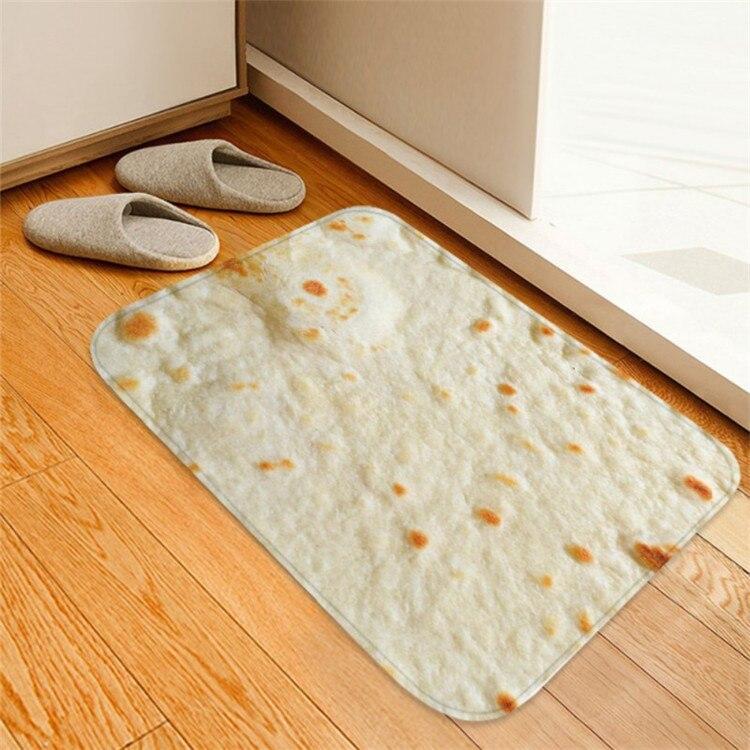 Burrito Mat Carpets06